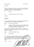 the punisher 19 garth ennis page one
