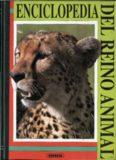 Enciclopedia del reino animal