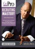 RECRUITING MASTERY - Network Marketing Pro | Free MLM Training