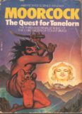 Michael Moorcock - [Chronicles Of Castle Brass 03] - The Quest For Tanelorn (BD) (v1.0) (lit)