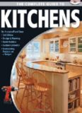 Black Decker - The Complete Guide to Kitchens