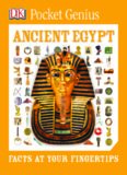 Ancient Egypt: Facts at Your Fingertips