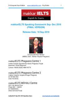 makkar IELTS Phagwara Centre 1 makkar IELTS Phagwara Centre 2 makkar IELTS MOHALI Centre