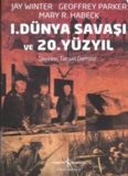 Untitled - Turuz
