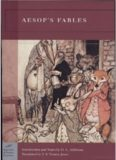 Aesop's Fables Illustrated (Barnes & Noble Classics)