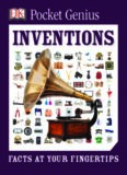 Inventions: Facts at Your Fingertips