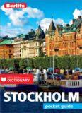 Berlitz Pocket Guide Stockholm