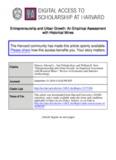 glaeser,kerr,kerr _growthmines.pdf