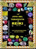 La Joya Del Terapeuta Reiki .4.