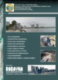 civil engineering transporting engineering structural engineering water and wastewater ...