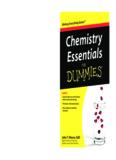 Chemistry Essentials Dummies.pdf