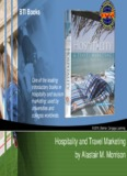 Hospitality and Travel Marketing by Alastair M. Morrison