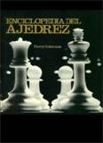 Enciclopedia del Ajedrez