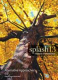 Splash 13 : the best of watercolor : alternative approaches