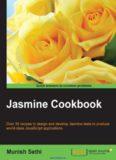 Jasmine Cookbook.pdf