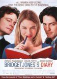 Bridget Jones's Diary's