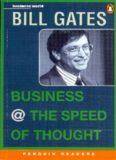 Penguin Readers - Level 6 Bill Gates
