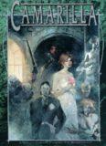 Guide to the Camarilla (Vampire: The Masquerade)