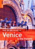 The Rough Guide to Venice and the Veneto 7 (Rough Guide Travel Guides)