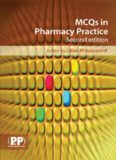 MCQs in Pharmacy Practice, 2nd Edition