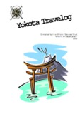 Yokota Travelog