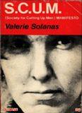 Erkek Doğrama Cemiyeti Manifestosu - Valerie Solanas