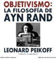 Objetivismo, La filosofía de Ayn Rand