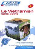 Do The Dung, Le Thanh Thuy. Assimil: Le Vietnamien sans Peine (Книга)