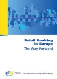 Retail Banking in Europe - Savings Banks