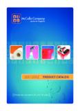 McCalla Company Janitorial Supplies