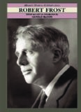 Robert Frost (Bloom's Modern Critical Views)