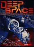 Cyberpunk 2020 Deep Space.pdf