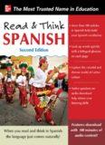 The Editors of Think Spanish magazine. Read & Think Spanish