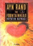 Hayatın Kaynağı - Ayn Rand