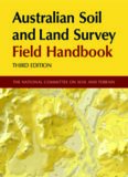 Australian Soil and Land Survey Field Handbook (Australian Soil and Land Survey Handbooks Series)