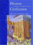 Western Civilization - History Of European Society - Hause-Maltby.pdf