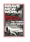 John Harland - Brave New World
