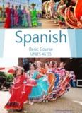 FSI - Spanish Basic Course - Volume 4 - Student Text - Live Lingua