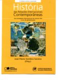 História das Relações Internacionais Contemporâneas: da sociedade do século XIX à era da