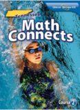 7th Grade Math Book