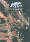 Improvisation: jazz pour saxophone