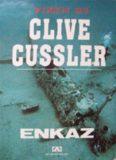 Enkaz - Clive Cussler