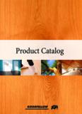 Product Catalog - Goodfellow Inc.