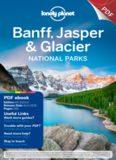 Banff, Jasper & Glacier National Parks 4