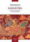 Kamasutra (French Edition)