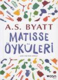 as byatt