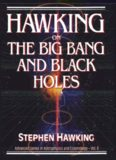 Hawking on the Big Bang and Black Holes (Advanced Series in Astrophysics and Cosmology, Vol 8)