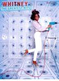 Whitney: The Greatest Hits (Фортепиано/Вокал/Гитара)