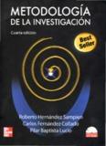 Sampieri-Et-Al-Metodologia-de-La-Investigacion-4ta-Edicion