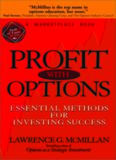 Profit with Options: Essential Methods for Investing Success
